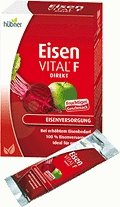 Hbner-Eisen-Vital-F-Direkt-glutenfrei-20-Sticks