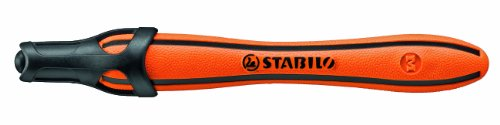 Stabilo Move Stylo-feutre 0,7 mm Encre noire