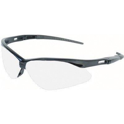 Jackson 25679 Safety Schutzbrille V30 Nemesis, klar