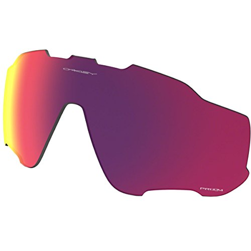 sunglasses restorer Ersatzgläser Genuine Prizm Road für Oakley Radar EV Path - Oakley