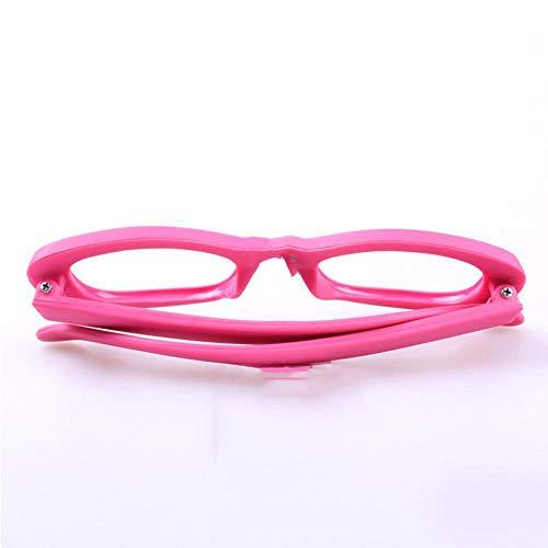 Defect Outdoor-Sport Sonnenbrille Fashion Sonnenbrille Kinder Brille Polarisator...