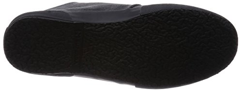 Superga S001NU0 2175ESUEU, Chaussures montantes mixte adulte Grey Stone