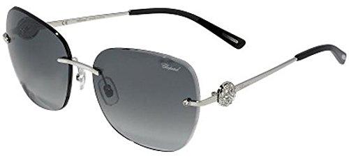 chopard-schb22s-geomtrico-metal-mujer-silver-black-grey-shaded0579-a-60-16-135