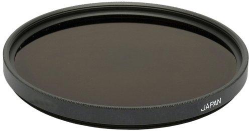 Kenko PRO1D ND4 - Filtro ND de 58 mm