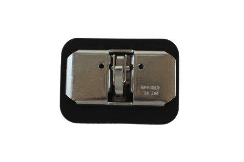 Genuine GM accessori 12498613 Bed-Down, con gancio