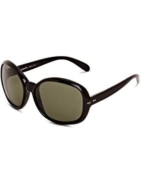 Sunoptic - Gafas de sol para muj