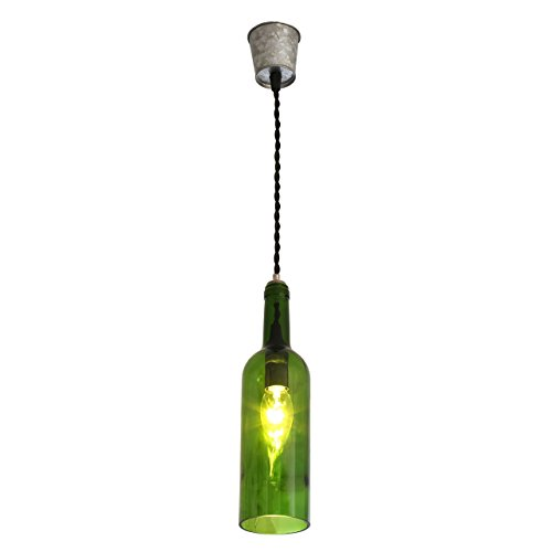 lampe-suspension-batiboleo