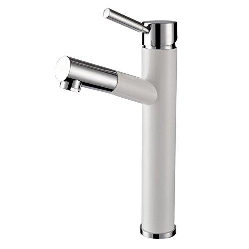 jinrou-modernen-zeitgenssischen-luxus-waschbecken-auf-kupfer-lack-zeichnen-hohe-waschtischmischer