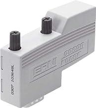 Festo 533780 Plug, modello fbs-sub-9-ws-pb-k