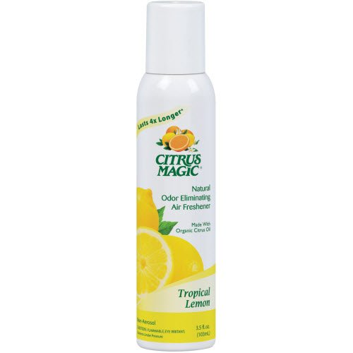 citrus-magic-natural-odor-eliminating-air-freshener-spray-tropical-lemon-35-ounce