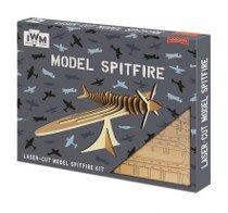 IWM Model Spitfire