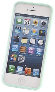 devicewear-sketchy-design-your-own-iphone-5-case-includes-5-inserts-menta