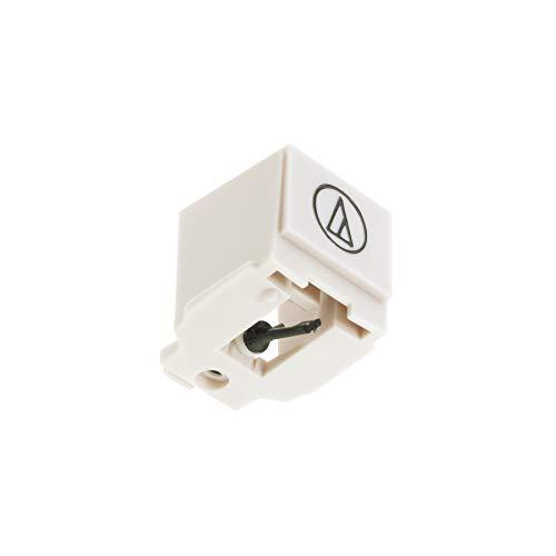 Audio-Technica ATN3600L Ersatznadel Stylus