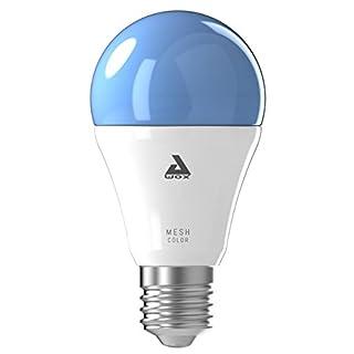 AwoX E27 9 W MESH Smart Light