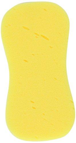 triplewax-jumbo-sponge