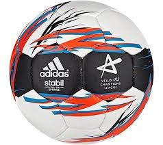 Adidas Stabil Sponge - Balón Unisex