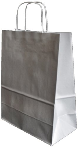 3-p-sac-papier-kraft-blanc-couch-aplat-argent-24-x-12-x-31-cm-25-sacs