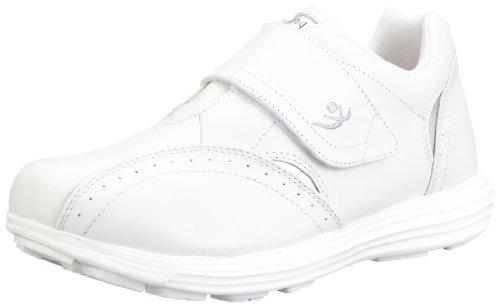 Chung Shi Herren Duxfree Monaco II Men Sneaker, (Weiss 8800625), 46 EU