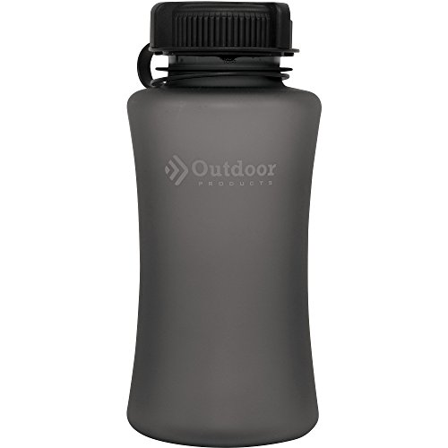 outdoor-products-1l-cyclone-water-bottle-smoke