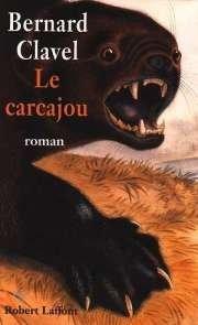 "<a href=""/node/30507"">Le carcajou</a>"