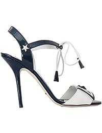 Suchergebnis auf Amazon.de für  Dolce   Gabbana - Sandalen   Damen  Schuhe    Handtaschen afa5561aff