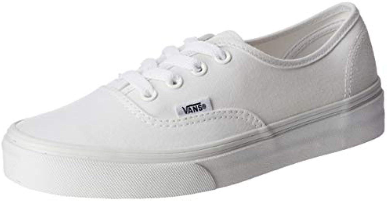 Vans Authentic, scarpe da Unisex – Adulto | online | Maschio