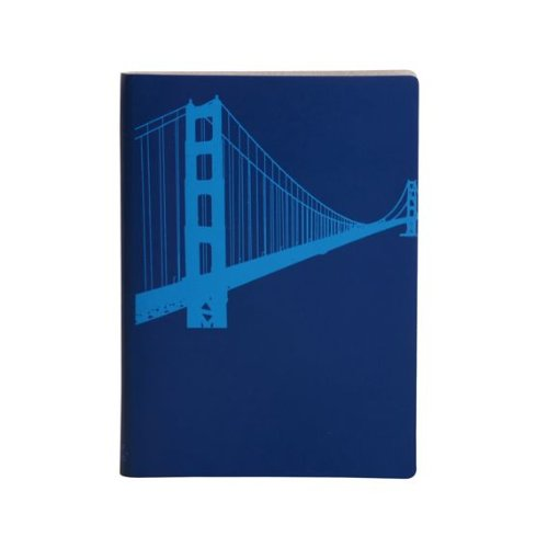 paperthinks-l-golden-gate-bridge-blu-marino-sottile-in-pelle-riciclata-notebook-45x-65-inches