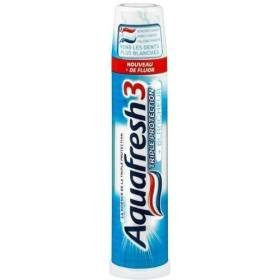 aquafresh-dentifrice-triple-protection-blancheur-doseur-100ml-for-multi-item-order-extra-postage-cos