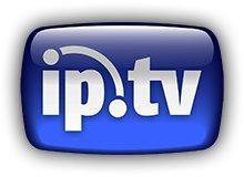 Mag 256w IPTV Media Streamer Set Top Box