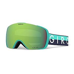 Giro Herren Contact Skibrille