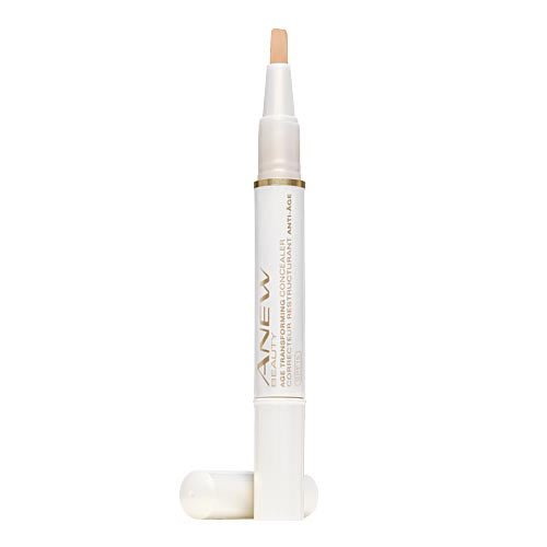 Anew from Avon Age -Transforming CONCEALER SPF15 - Medium