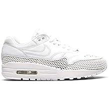 Männer Grau Nike Air Max Tavas Laufschuhe Größe 36,37,38,39