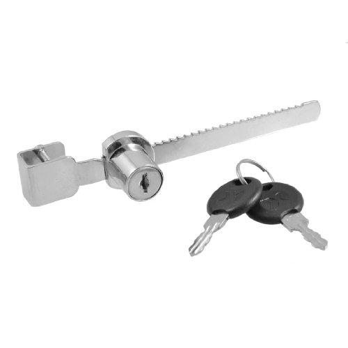 sourcingmap-a12082900ux0220-finestra-di-progettazione-dentata-cabinet-tono-metallo-argento-bloccare-