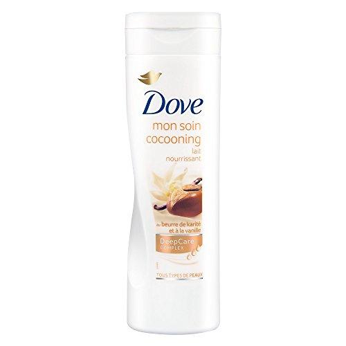 dove-lait-corps-hydratant-karite-et-vanille-250ml