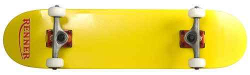 renner-pro-z-skateboard-yellow