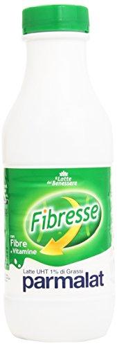 fibresse-latte-uht-1-di-grassi-con-fibre-e-vitamine-1-l