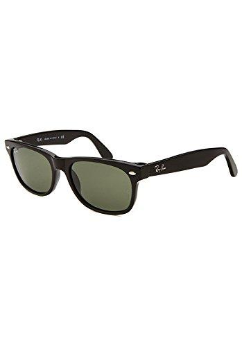 ray-ban-new-wayfarer-gafas-de-sol-para-mujer