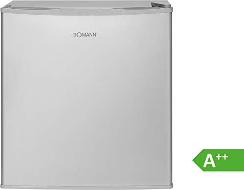 Retro Kühlschrank Bomann : ❉modelle von bomann mini kühlschrank im vergleich alltagsprodukte