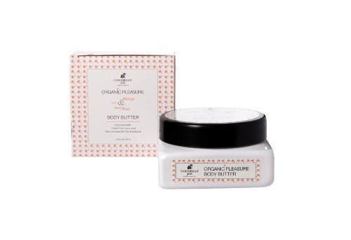 caribbean-joe-organic-pleasure-body-butter-85-ounce-by-caribbean-joe