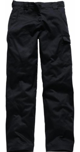 dickies-ladies-redhawk-trousers-black-10