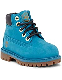 d6d07f481f30 Timberland Boys  Shoes Online  Buy Timberland Boys  Shoes at Best ...