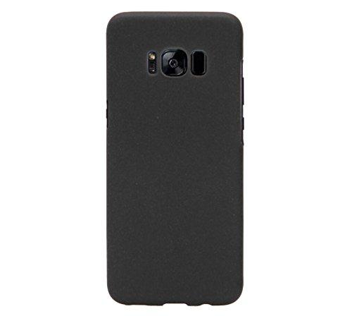 ARTILVST Samsung Galaxy S8 Plus (6.2
