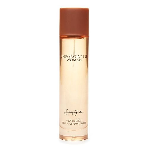 sean-john-unforgivable-woman-body-oil-spray-100ml