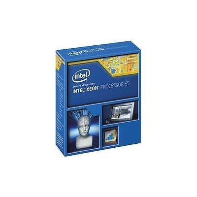 DIMM 64 GB DDR4-3000 Quad-Kit, Arbeitsspeicher