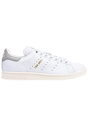 Adidas Stan Smith Scarpa 8,0 white/granite