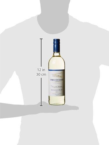Two-Ocean-Sauvignon-Blanc-Vineyards-Selection-2016-Trocken-6-x-075-l