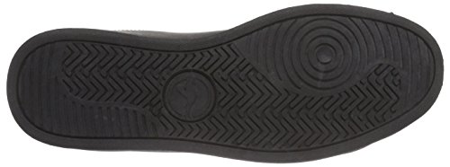 KangaROOS K-class-x 8082 Damen Sneakers Schwarz (black 500)