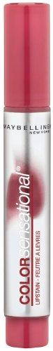 Maybelline Color Senstaional Lipmarker Lippenstift 65 Cranberry crush