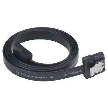 Akasa AK-CBSA05-50BK Câble Adaptateur