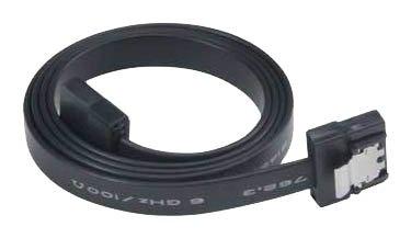 akasa-ak-cbsa05-50bk-proslim-sata-3-cable-50-cm-black